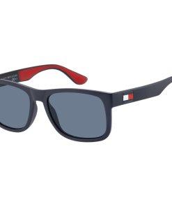 Ochelari de soare barbati TOMMY HILFIGER TH 1556/S 8RU/KU