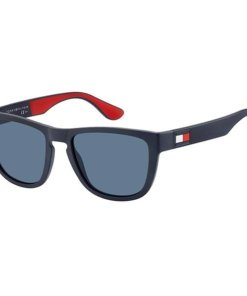 Ochelari de soare barbati Tommy Hilfiger TH 1557/S 8RU/KU