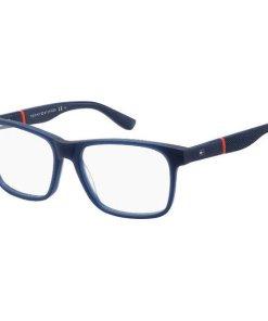Rame ochelari de vedere barbati TOMMY HILFIGER TH 1282 6Z1