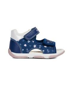Geox - Sandale copii PP84-OBG03S_59X