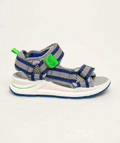 Primigi - Sandale copii PPYK-OBB05R_90X