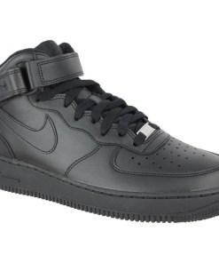Pantofi sport barbati Nike Air Force 1 Mid 07 315123-001