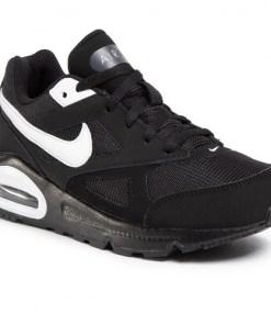 Pantofi sport barbati Nike Air Max Ivo 580518-011