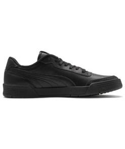 Pantofi sport barbati Puma Caracal 36986301