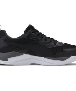 Pantofi sport barbati Puma X- Ray Lite 37412201