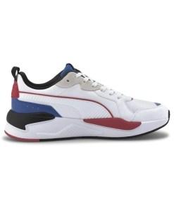 Pantofi sport barbati Puma X-Ray Game 37284905