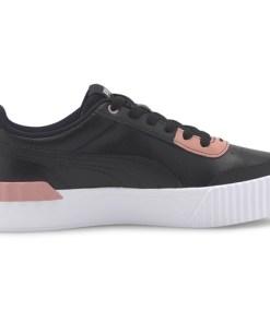 Pantofi sport femei Puma Carina Lift 37303105