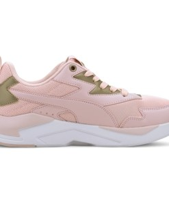 Pantofi sport femei Puma X-Ray Lite Metallic 37473702