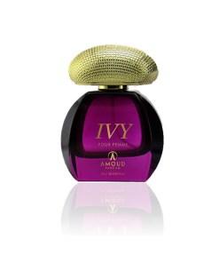 Ivy Parfum Arabesc 100ml Edp