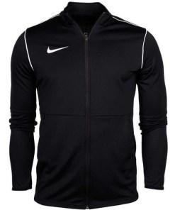 Jacheta barbati Nike Dry Park 20 BV6885-010