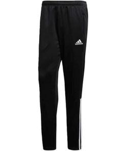 Pantaloni barbati adidas Regista 18 CZ8657