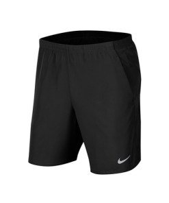 Pantaloni scurti barbati Nike Dri Fit CK0450-010