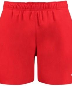 Pantaloni scurti barbati Puma Swim 90769302