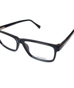Rame ochelari de vedere barbati Polarizen CR9054 C1