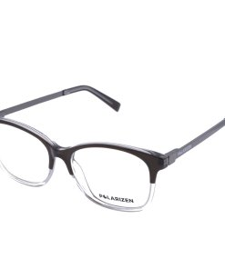 Rame ochelari de vedere unisex Polarizen 17395 C2