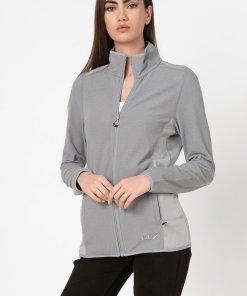 Jacheta pentru schi Kelsay 2609762
