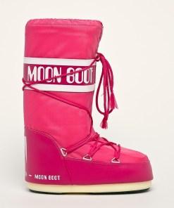 Moon Boot - Cizme de iarna 9B8W-OBD0Z0_42X