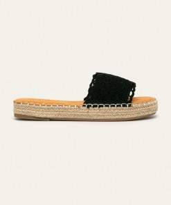 Answear - Papuci Best Shoes BBYK-KLD04C_99X