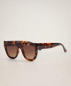 Ochelari de soare aviator Bea 2911629