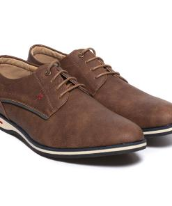 Pantofi barbati Harry Maro