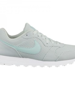 Pantofi sport Nike W MD RUNNER 2 SE