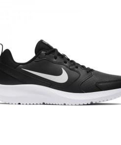 Pantofi sport Nike WMNS TODOS