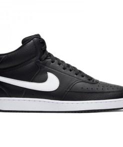 Pantofi sport Nike COURT VISION MID