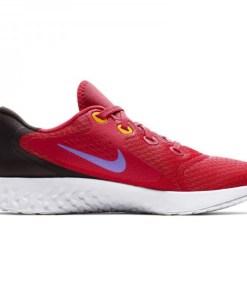 Pantofi sport Nike LEGEND REACT