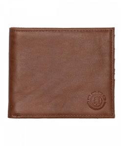Portofel Avenue Wallet brown