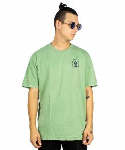 Tricou Culturevate SS TEE cac