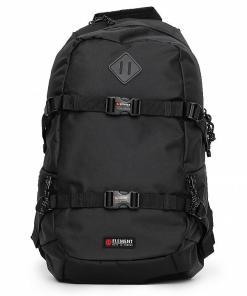 Rucsac Jaywalker Backpack all black