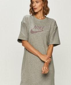 Nike Sportswear - Rochie 9BYK-SUD0O1_90X
