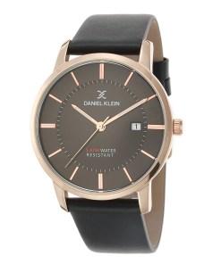 Ceas pentru barbati, Daniel Klein Premium, DK.1.12419.2