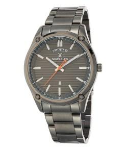 Ceas pentru barbati, Daniel Klein Premium, DK.1.12428.6