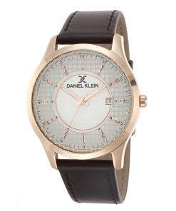 Ceas pentru barbati, Daniel Klein Premium, DK.1.12442.6