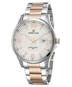 Ceas pentru barbati, Daniel Klein Premium, DK.1.12446.6