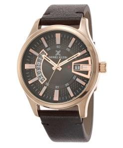 Ceas pentru barbati, Daniel Klein Premium, DK.1.12449.3