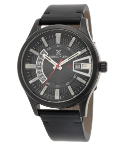 Ceas pentru barbati, Daniel Klein Premium, DK.1.12449.4