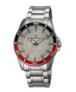 Ceas pentru barbati, Daniel Klein Premium, DK.1.12462.7