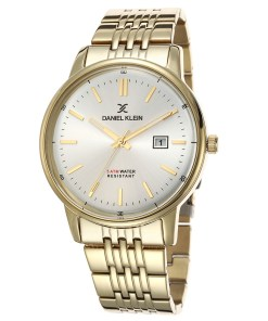 Ceas pentru barbati, Daniel Klein Premium, DK.1.12475.6