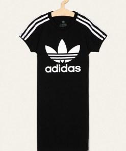 adidas Originals - Rochie fete 128-170 cm PPYK-SUG00C_99X