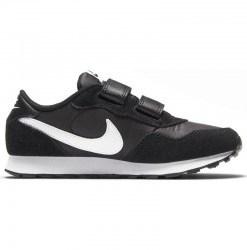 Pantofi sport Nike MD VALIANT (PSV)