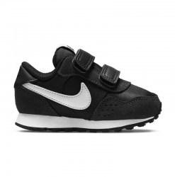 Pantofi sport Nike MD VALIANT (TDV)