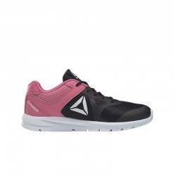 Pantofi sport Rebook RUSH RUNNER
