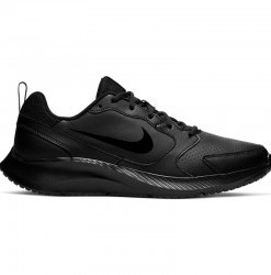 Pantofi sport Nike TODOS