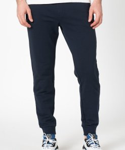Pantaloni sport cu buzunare oblice Gordon 2466516
