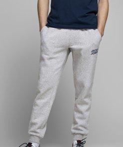 Pantaloni sport conici - cu snur in talie Gordon 2968360