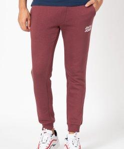 Pantaloni sport conici - cu snur in talie Gordon 2978310