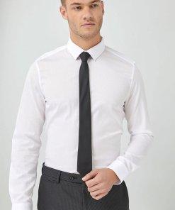 Set de camasa si cravata 1736354