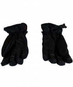 Mănuși de schi Lashed Glove black
